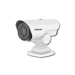 VMukti Edge AI Camera