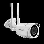 P8-AMBICAM 4G Mini Bullet Camera (VM-72H4G110AC)-02